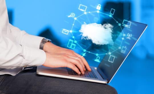 Comparateur de clouds : CloudScreener mise sur Terraform