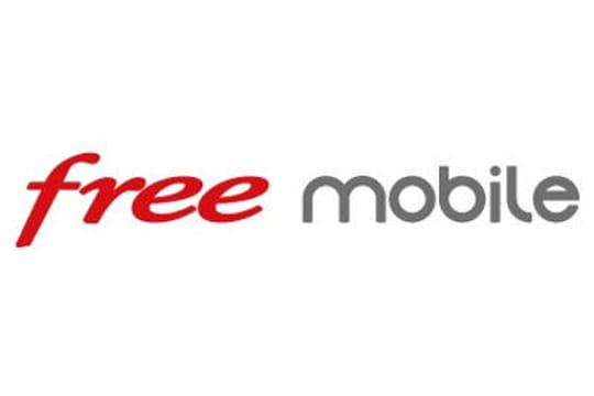 free mobile int gre le roaming gratuit depuis les etats unis dans son forfait. Black Bedroom Furniture Sets. Home Design Ideas