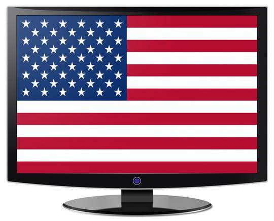 Altice rachète le cablo-opérateur américain Cablevision