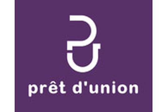 Prêt d'union lève 4,8millions d'euros pour réinventer le crédit à la consommation