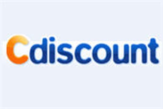 ebusiness commerce boutique physique cdiscount a paris shtml