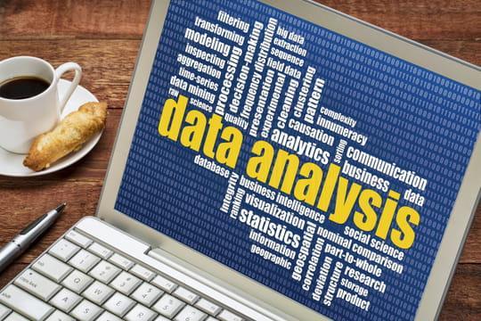 Big Data : Splunk booste les performances de sa plateforme