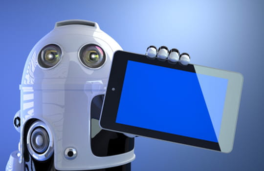 10 000 entreprises testent ou utilisent Android for Work