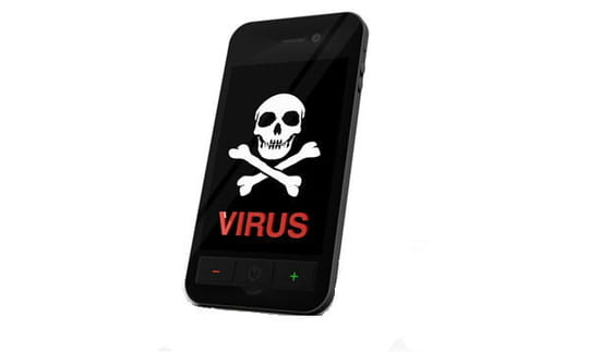"""Google corrige le bug """"Stagefright 2"""" sur Android"""