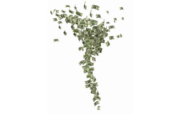 Dell sur le point d'annoncer le rachat d'EMC pour 58,4 milliards de dollars?