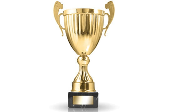 Trophées d'EuroCloud Europe : les Français platform.sh et Simplicité lauréats