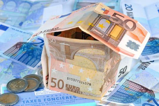 Taxe foncière : derniers jours pour la payer (à moins que…)