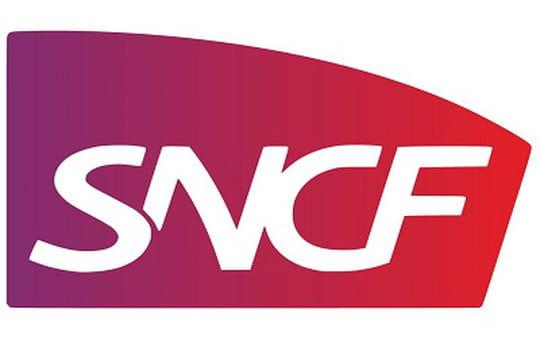"""La SNCF lance un fonds de """"digital ventures"""""""