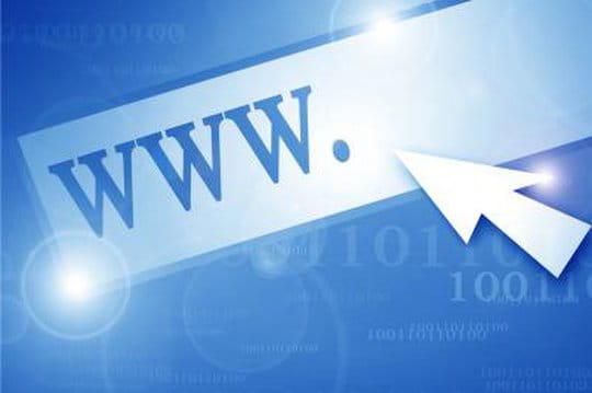 E-commerce : le W3C veut réduire le taux d'abandon des paniers