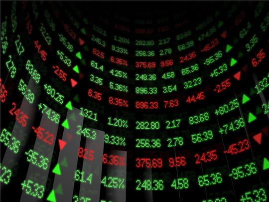 Deezer : le patron s'exprime sur le report de l'IPO