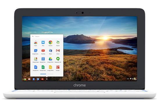 """Google tente de clarifier l'avenir de Chrome OS, bien """"là pour durer"""""""