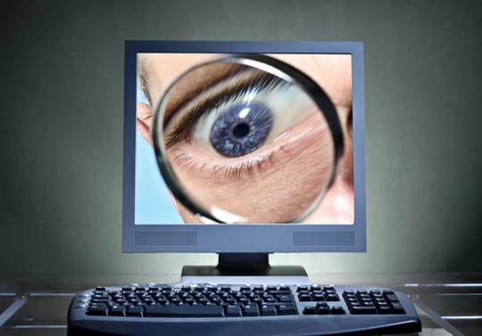 La NSA affirme divulguer la plupart des graves failles 0 day qu'elle exploite