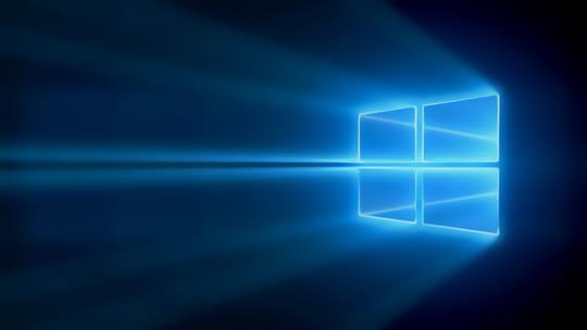 Windows 10 : première mise à jour majeure disponible