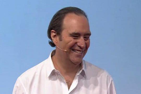 Xavier Niel est plus actif qu'Andreessen Horowitz et Google Ventures en amorçage