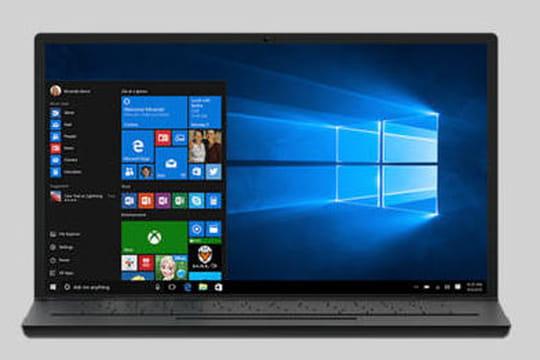 Windows 10 : le fichier de la dernière version à nouveau téléchargeable