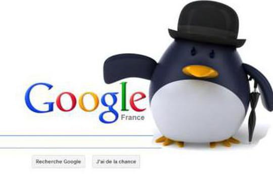 SEO : finalement, pas de nouveau Google Penguin déployé avant 2016