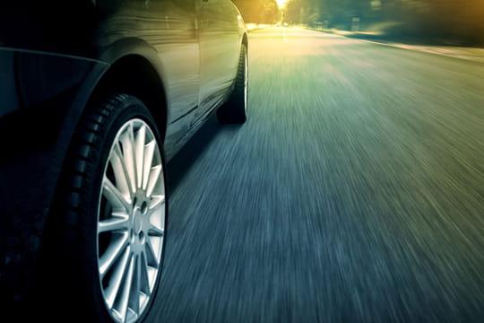 Ector, service de parking avec voiturier, lève 500 000 euros