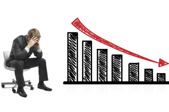 Le marché mondial des PC devrait chuter de plus de 10% cette année