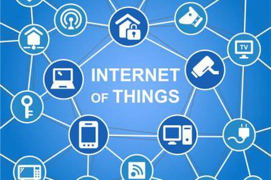 IBM mise sur l'Europe pour lancer Watson dans l'IoT