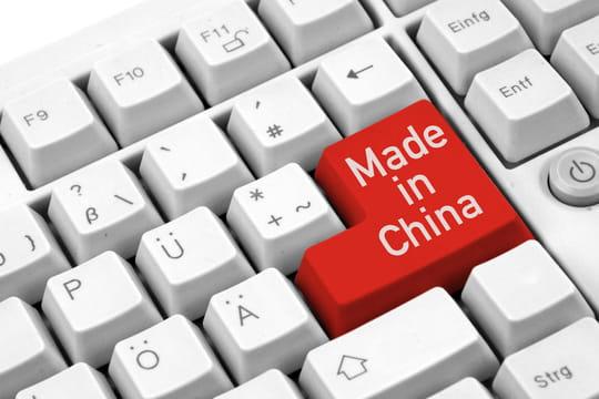 Apple Pay en Chine en 2016 : la guerre du e-paiement est déclarée