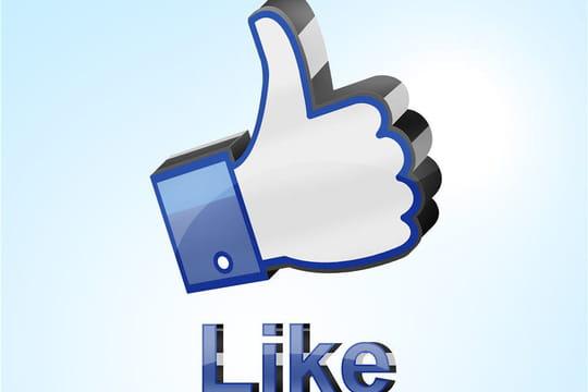 Facebook : un nouveau moteur de recherche pour les évènements