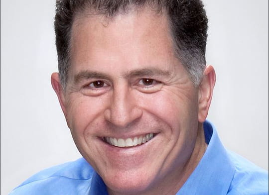 Atos prêt à racheter Perot Systems à Dell pour 4milliards de dollars?