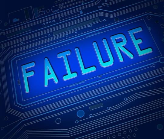Des antivirus Trend Micro victimes de graves failles de sécurité