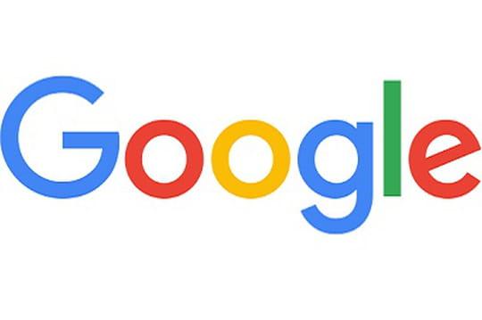 Google accélère dans la réalité virtuelle