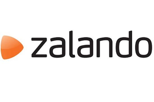 Plus de 33% de croissance en 2015 pour Zalando