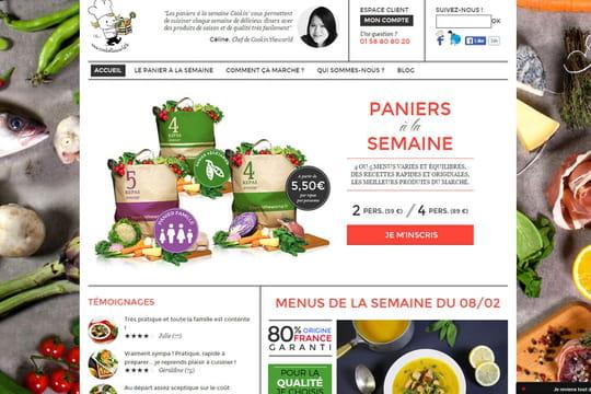 Cookin'theworld devient QuiToque et lève 1,5 million d'euros