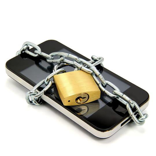Samsung va lui aussi ouvrir la voie aux adblockers sur son navigateur mobile