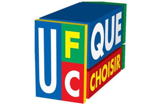 L'UFC Que Choisir veut que la Cnil enquête sur Happn