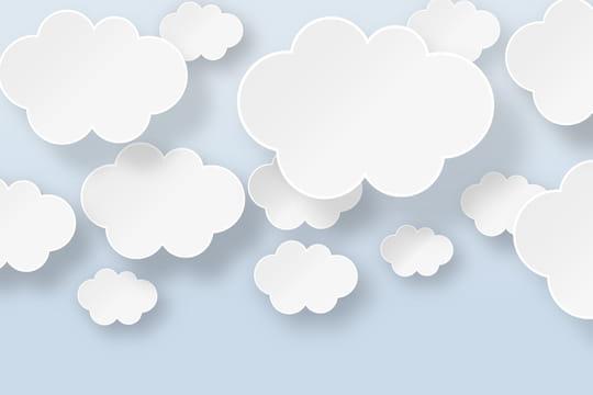 """Cloud : Google débloque de nouveaux scénarios intéressants avec """"Functions"""""""