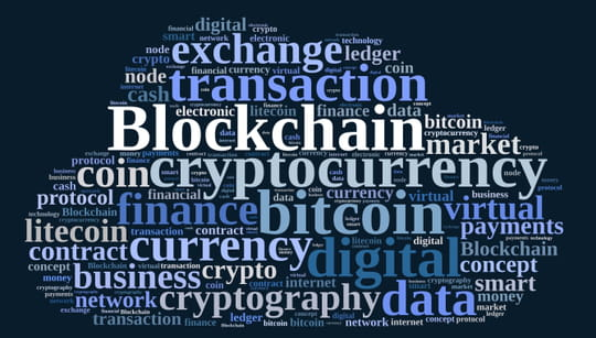 Blockchain : IBM se lance