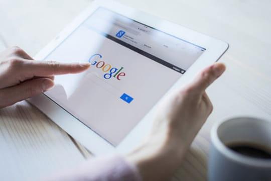 Google rachète Pie, une techno très comparable à Slack