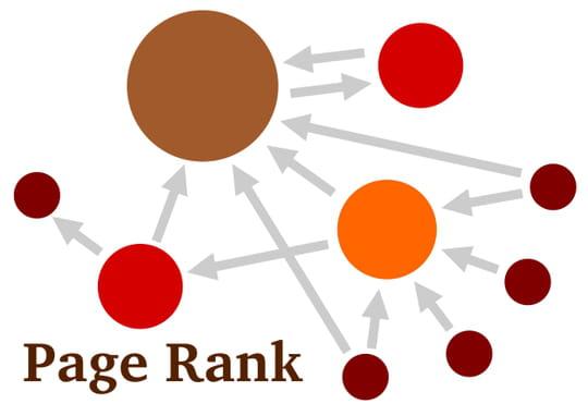 """Google abandonne le PageRank dans sa""""ToolBar"""""""