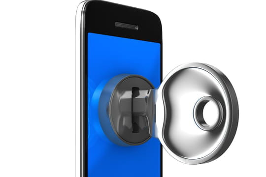 Le FBI a réussi à accéder à l'iPhone bloqué de San Bernardino grâce à des hackers, sans l'aide d'Apple