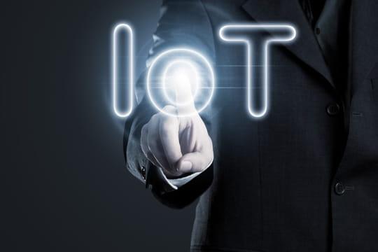 IoT : le réseau Sigfox est intégré au cloud de Microsoft