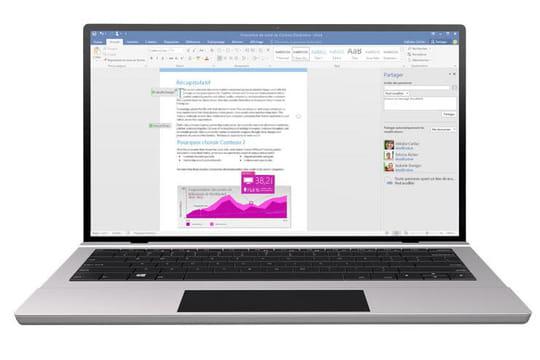 Patch Tuesday : Microsoft modifie la cadence des mises à jour pour Office