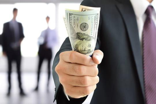 Херсонщина получила 204,5 млн долларов инвестиций