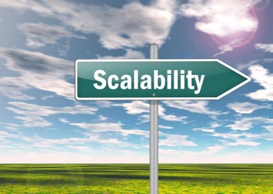 Cloud privé: Red Hat dévoile une offre pour passer à l'échelle
