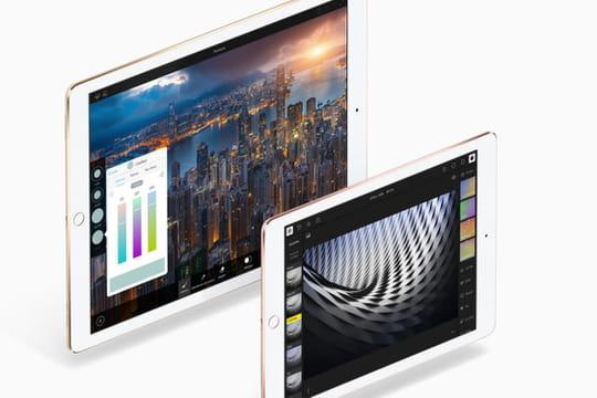 """iOS 10 : Apple devrait intégrer une app officielle """"Homekit"""""""
