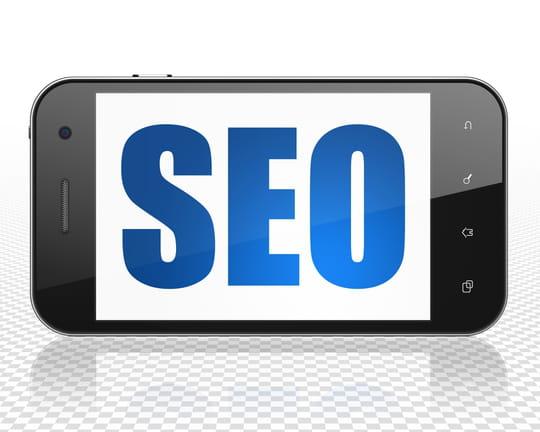 SEO : Google a déployé sa nouvelle mise à jour mobile-friendly