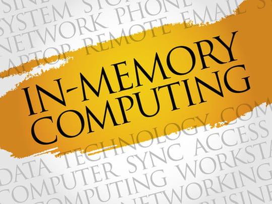 Le serveur en mémoire SAP Hana est optimisé pour le cloud de Microsoft