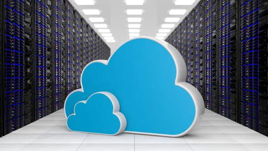 Salesforce va dépenser 400 millions de dollars de plus dans le cloud d'Amazon