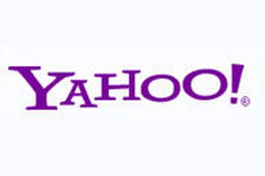 Le rachat de Yahoo est dans l'impasse