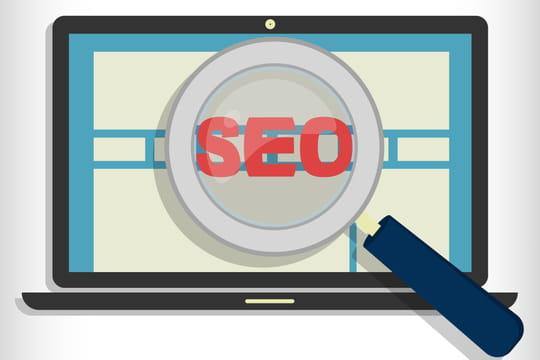 SEO : Google affirme ne plus du tout utiliser l'authorship