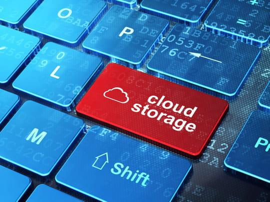 Cloud : DigitalOcean lance un service de stockage concurrent d'Amazon S3
