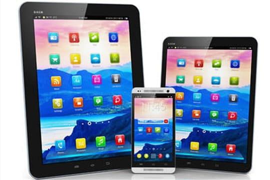 SEO sur mobile : le format AMP s'étend