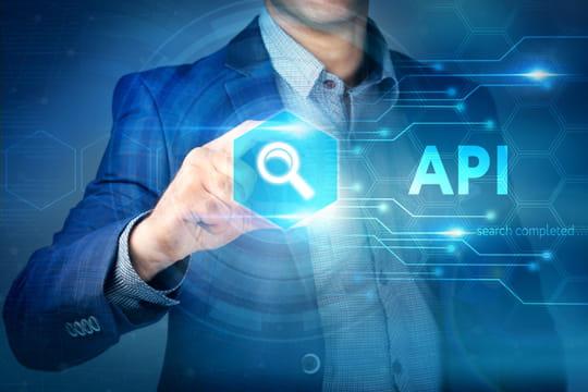 Management d'API : Google s'offre Apigee pour 625millions de dollars